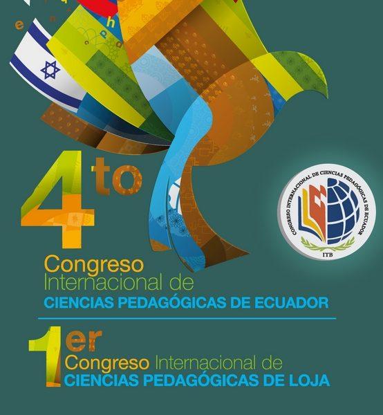 Congreso de Pedagogía