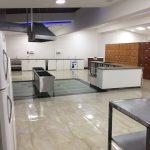 Laboratorio de Gastromía