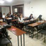 Sala de clase