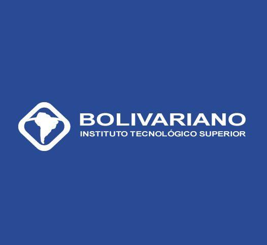 """Convenio de Cooperación Institucional entre El Instituto Tecnológico Superior """"Bolivariano"""" y La Federación Deportiva Provincial de Loja."""