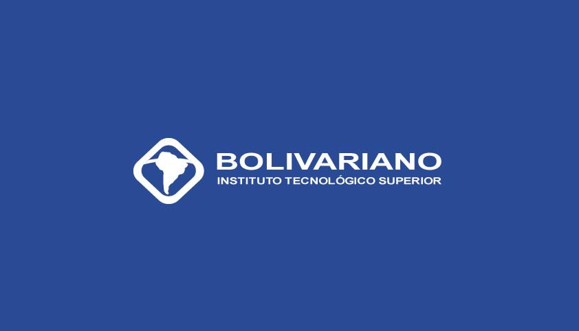 Convenio de Cooperación Interinstitucional entre El Instituto Bolivariano y La Escuela Del Chef – Piura (Perú)