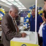 Alcalde de Loja en Bolivariano