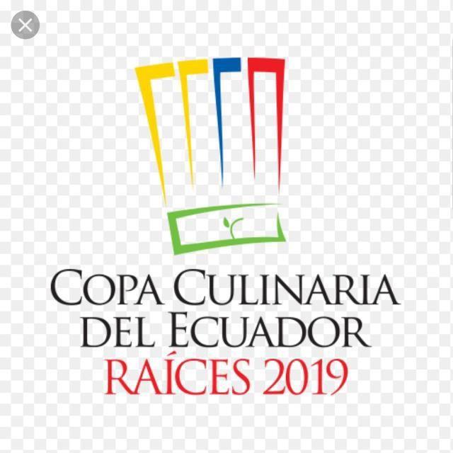 ITSB participará en Copa Culinaria del Ecuador Raíces 2019