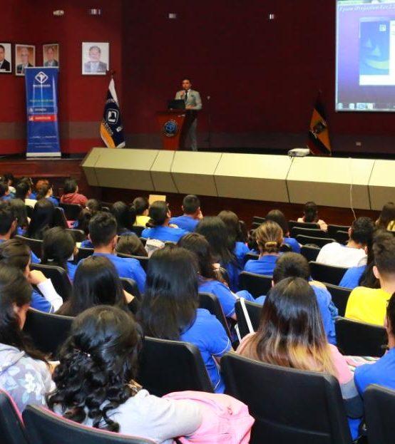El Bolivariano celebra su Décimo Aniversario de Fundación